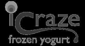 I Craze logo