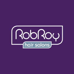 Rob Roy Hair Salon